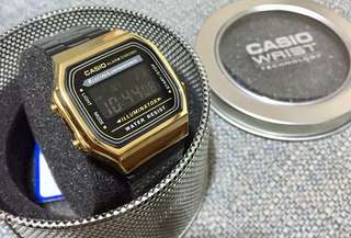 Casio OEM Watches