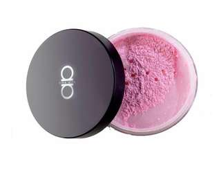 Alha Alfa Waterproof Loose Powder