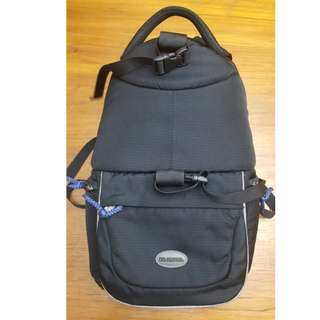 Camera Bag Godspeed SY-1006