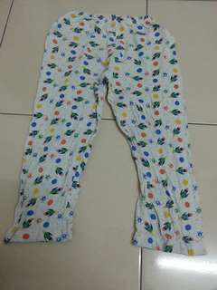 Mothercare Leggings