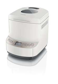 Philips Breadmaker (PRICE NEGOTIABLE) #PayDay30