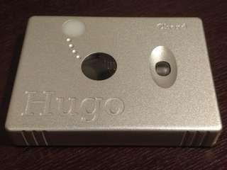 Chord Hugo (PRICE DROP)