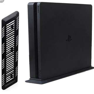 Playstation 4 PS4 vertical stand
