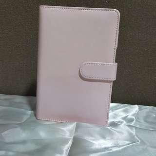 Notebook #07