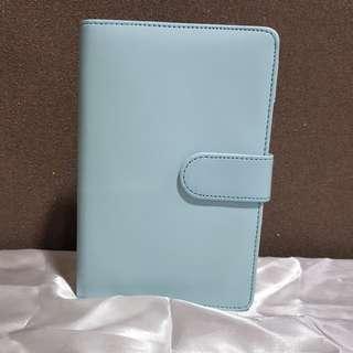 Notebook #08