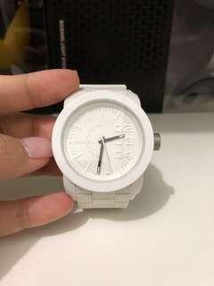 Diesel watches