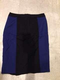 Size 10- skirt