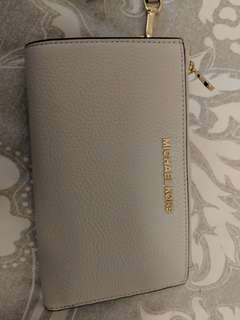 MICHAEL KORS WALLET BN