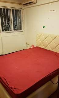 Room rental at Ang Mo Kio