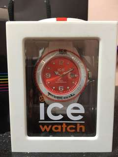 Ice Watch Brand New