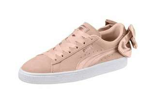 Puma Shoes - looking for this particular kind of shoes. Msge me. Thanks