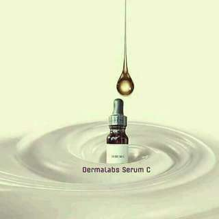 Nu amoorea serum C