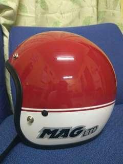 MagLtd for sale