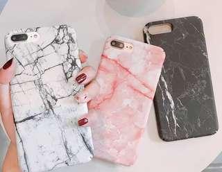 iPhone Case 7/7 Plus/6/6 Plus