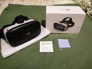 Mofei VR glasses