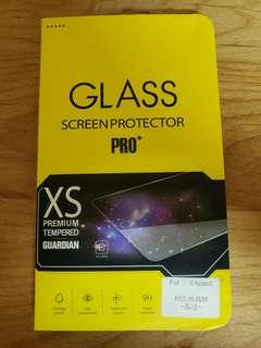Note5 鋼化玻璃貼