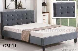Brand new Bed frame Cm 11