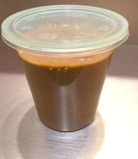 Sambal Belacan Slime