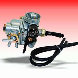 GBO HIGH QUALITY CARBURETOR ( K= SHEMG WEY ) MADE IN TAIWAN