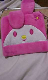 Melody Coin Purse
