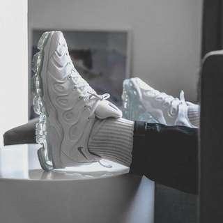 Nike Air TN Plus