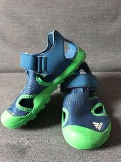 Adidas Captain Toey Sandal