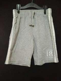 "Oshkosh 22"" waist details in the photo"
