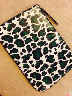 LANEIGE IPAD CASE 套