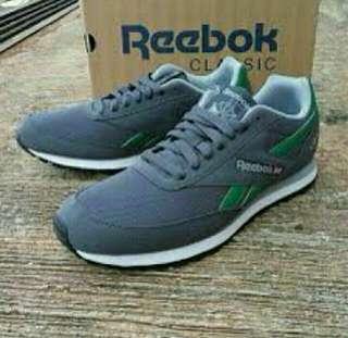 Reebok GL 1200