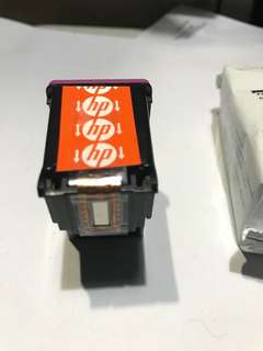hp 680 Cartridge