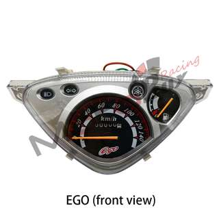 YAMAHA EGO METER ASSY ( HIGH QUALITY PART)