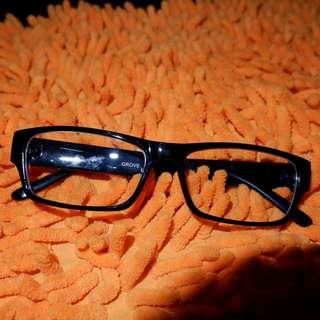 Kinetix Eyewear/Eyeglasses