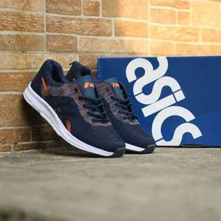 Asics Tiger For Man
