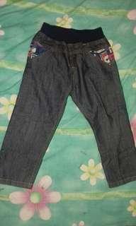 pl celana jeans