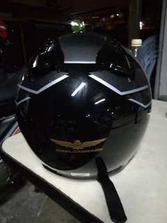 helmet goldwing copy ori