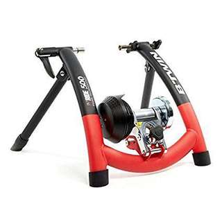 BTWIN home trainer inride 500