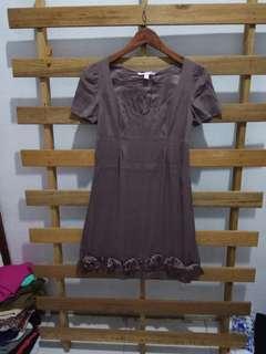 Rebbeca taylor woman dress