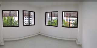 Clean Spacious Rooms for Rental