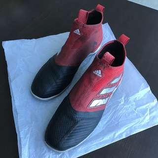 Original Adidas ACE Tango 17+ Pure Control 1