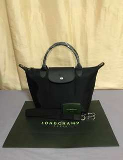 Le Pliage Longchamp Neo