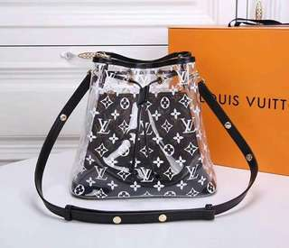 LV HIGH END QUALITY (PRE ORDER)