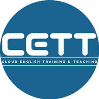 ESL JOB AT CETT (OFFICE-BASED)