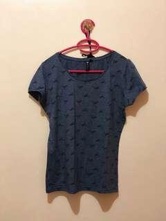 Teen's Shirt