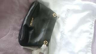 Brand New Michael Kors designer bag
