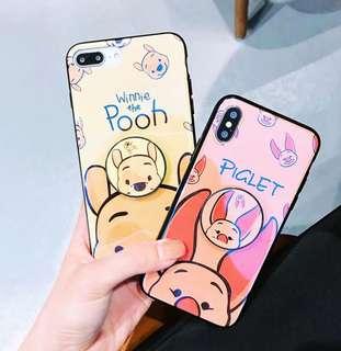 iPhone 6/7/plus Case