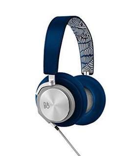 B&O Beoplay H6 Pepsi Limited Edition