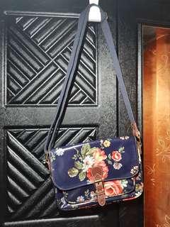 Original Cath Kidston sling bag
