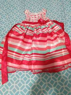 Dresses for toddlers