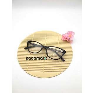 Kacamata Kate Spade
