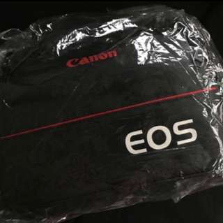 🚚 Canon eos 單眼相機